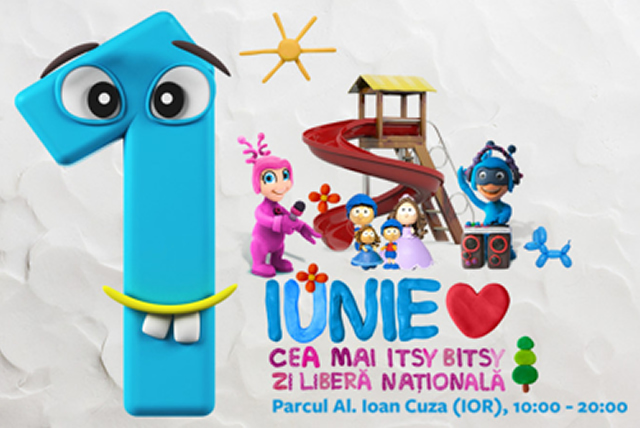 1-iunie-zi-libera-nationala
