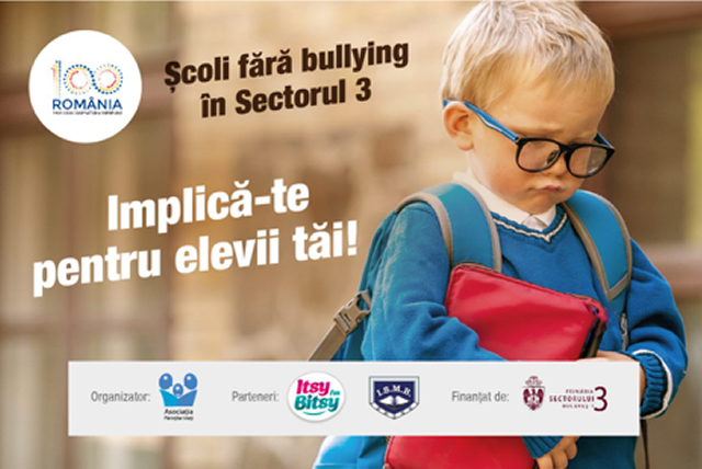 gradinite-scoli-fara-bullying