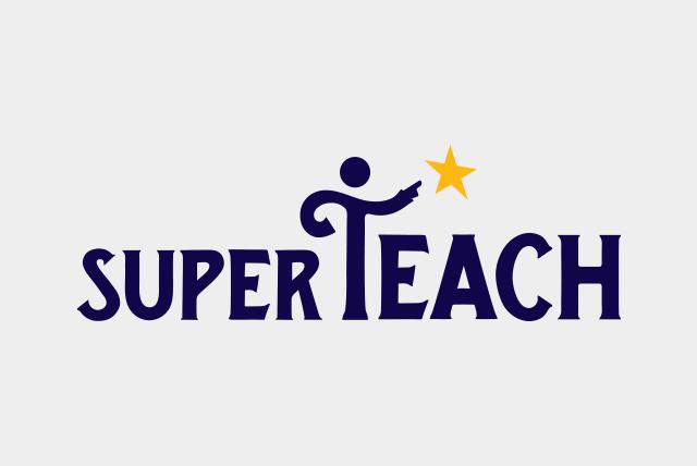 super-teach