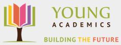young-academisc