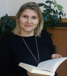tatiana-stanciu-centrul-educ